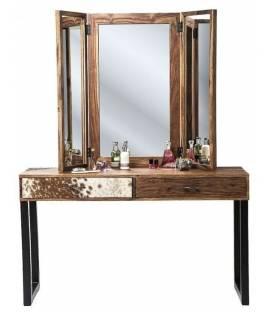 Kosmetiniai staliukai
