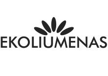 Šviestuvų salonas EKOLIUMENAS