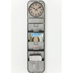 Laikrodis THINKTANK (80690)
