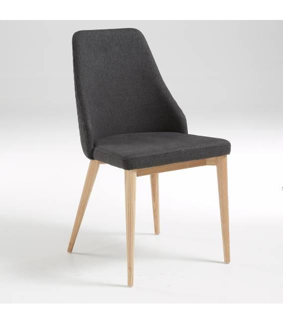 Kėdė ROXIE