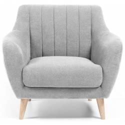 Foteli OBO
