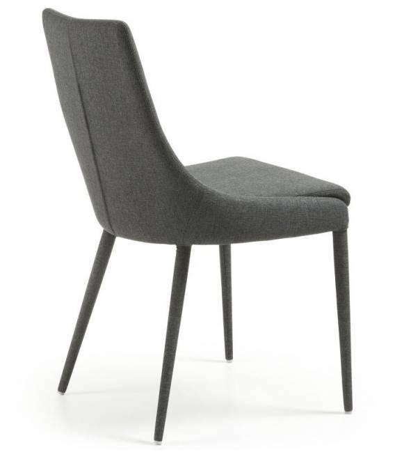 Kėdė DANT