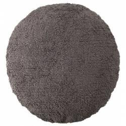 Skalbiama vaikiška pagalvėlė Big Dot Navy Ø 45 cm