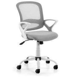 Kėdė TANGIER balta