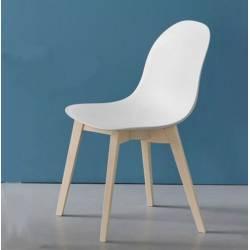 Kėdė ACADEMY