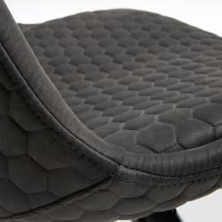 Kėdė LARS