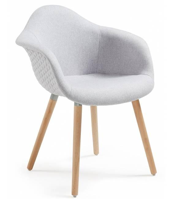 Kėdė KENNA