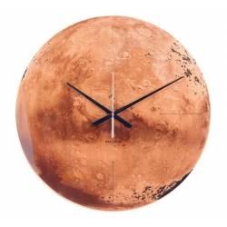 Laikrodis CLOCK MARS