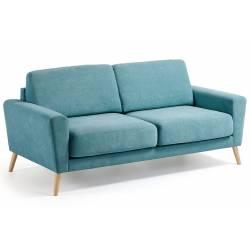 Sofa GUY
