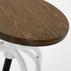 Lauko baro kėdė MALIBU