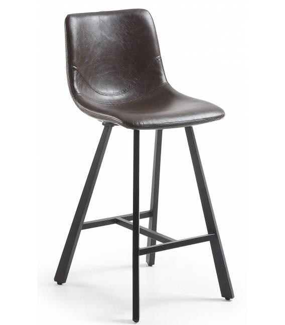 Pusbario kėdė TRAC