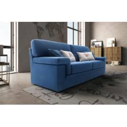Sofa lova CITY 165x90