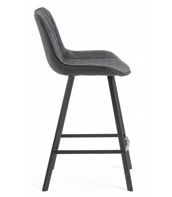 Pusbario kėdė ARIAN grafito