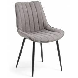 Kėdė ANANT taupe