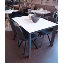Išskleidžiamas stalas GRATIS 120(160)x90
