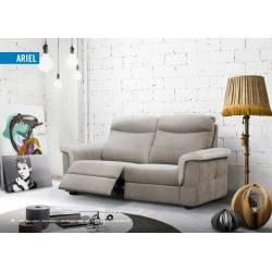 Sofa ARIEL 207x99
