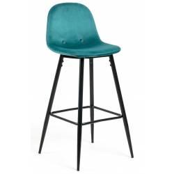 Baro kėdė NILSON-V electric