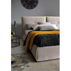 Miegamojo lova JAVA