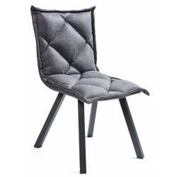 Kėdė BELLA