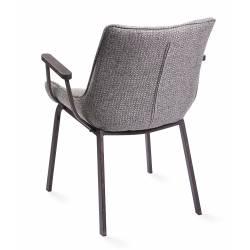 Kėdė PUNTO