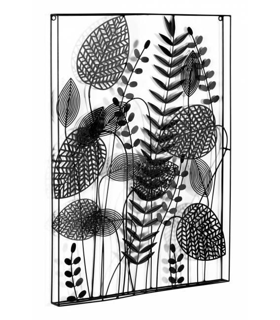 Dekoracija DENECIA 81x61