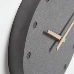 Laikrodis BITIA Ø28