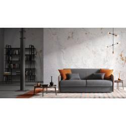 Sofa-lova MADEIRA 182x99