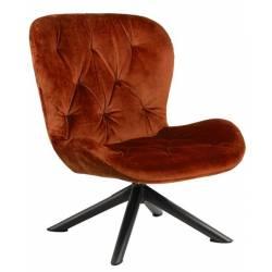 Fotelis 86138 VIC vario
