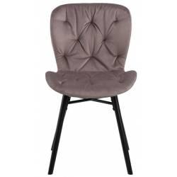 Kėdė BATILDA VIC žalia