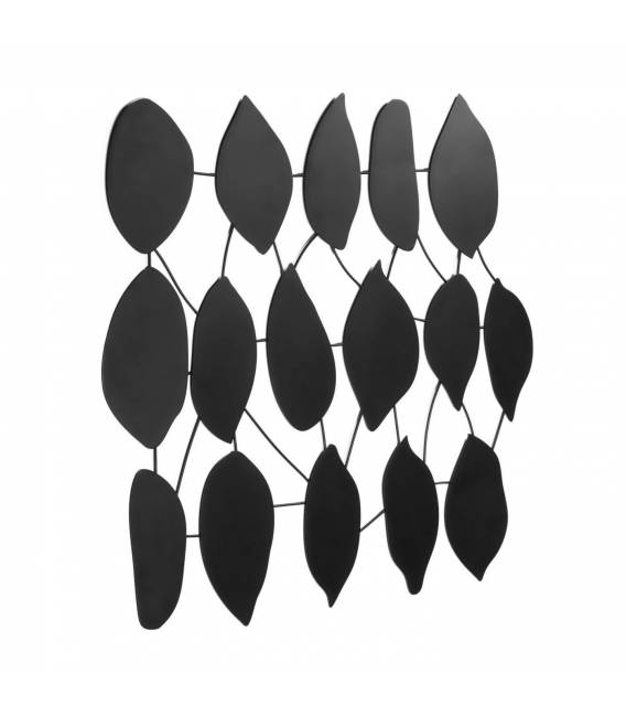 Dekoracija CYBELE 70x68