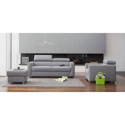 Sofa lova PALERMO 194x98