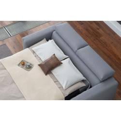 Sofa PALERMO 194x98