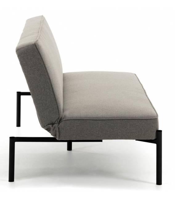 Sofa-lova NELKI 190x91