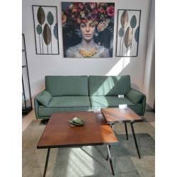 Sofa-lova OINIS 210x100