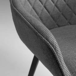 Kėdė ADAH