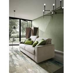 Sofa-lova BARBADOS 202x102