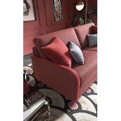 Sofa-lova SANTORINI 180x96
