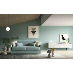 Sofa-lova NAXOS 162x97