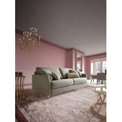 Sofa-lova MALDIVE 182x96