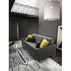Sofa-lova TAHITI 202x97
