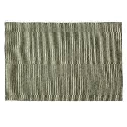 Kilimas ATMOSPHERE 130x190 žalias