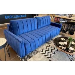 Sofa-lova MOLINA 226x101