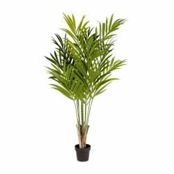 Dirbtinė gėlė BUTTERFLY PALM TREE