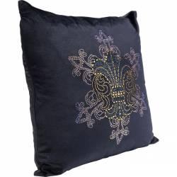Dekoratyvinė pagalvėlė DIAMOND ORNAMENT 45x45