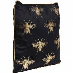 Dekoratyvinė pagalvėlė BEE 45x45