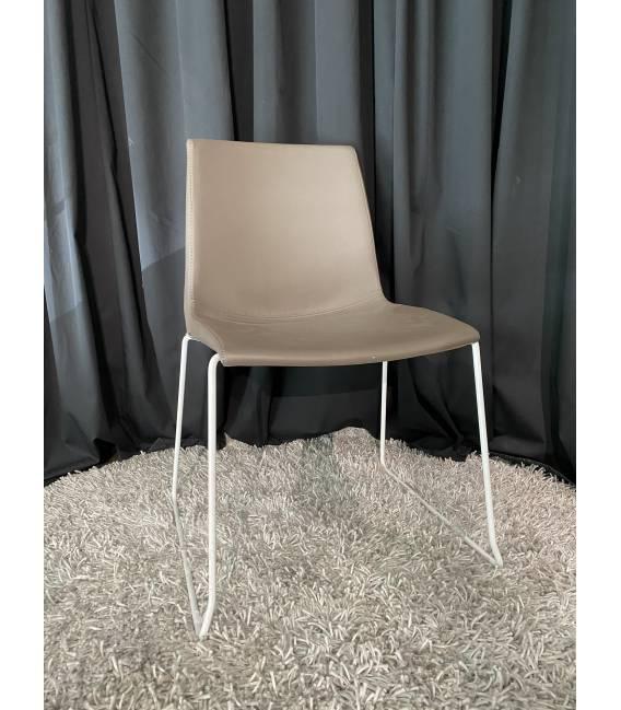 Kėdė SMART taupe