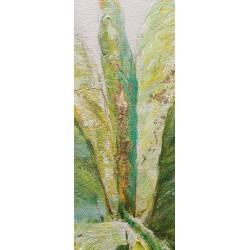 Paveikslas BANANA TREE 70x140