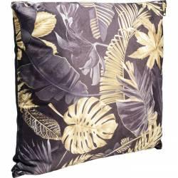 Dekoratyvinė pagalvėlė AUTUMN 45x45