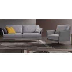Trivietė sofa HAMILTON 200x89