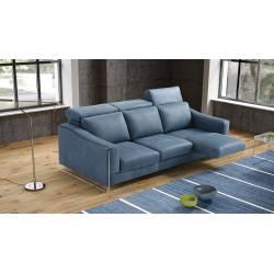 Trivietė sofa ETHAN 210x100